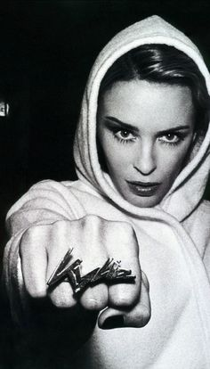 """""""I am really not looking further than my next trip. I'm enjoying being in the moment."""" - Kylie Minogue"""