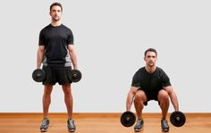 These exercises mobility drills would also be great if you are a runner too.