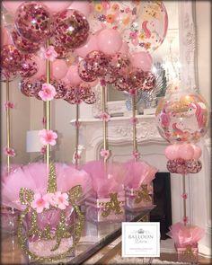 Personnalisé 80 cm Bannière Crème-Birthday Party Hen Do mariée Baby Shower