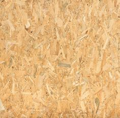 63726021-close-up-pressed-wooden-panel-background-seamless-texture-of-oriented-strand-board-OSB-wood-Stock-Photo.jpg (1300×1278)