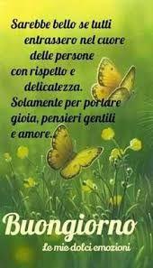 Immagine correlata Good Day, Good Morning, Italian Quotes, Italian Language, Learning Italian, Say Hello, Humor, Sayings, Words