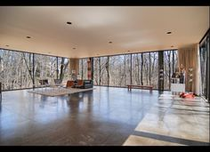 """Inside The Iconic Home From """"Ferris Bueller's Day Off"""""""