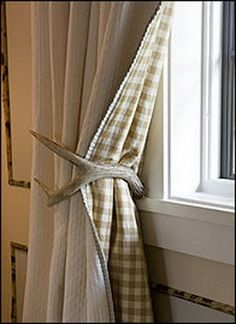 Astounding Cool Ideas: Living Room Remodel On A Budget Window Treatments living room remodel on a budget barn doors.Living Room Remodel Ideas Building living room remodel on a budget people.Living Room Remodel On A Budget Barn Doors. Living Room Remodel, My Living Room, Small Living, Country Decor, Rustic Decor, Deco Champetre, Curtain Holder, Basement Remodeling, Basement Storage