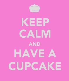 I just ate a cupcake for breakfast...only cuz it's my birthday :)