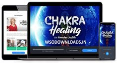 The Chakra Healing Quest is so much more than just learning how to use your chakras to elevate specific areas of your life.  What you'll discover instead is a roadmap of the beautiful interplay that occurs between every single aspect of the human experience, and how you can find that delicate balance in every dimension of your life. Masters In Clinical Psychology, We Energies, True Nature, Holistic Healing, Chakra Healing, Life Purpose, Best Teacher, Plexus Products, Wisdom