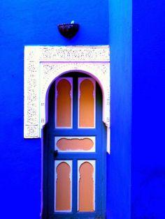 Marocco. By Dan@94