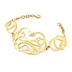 JUST CAVALLI MEDUSA Bracelet | SCACC05