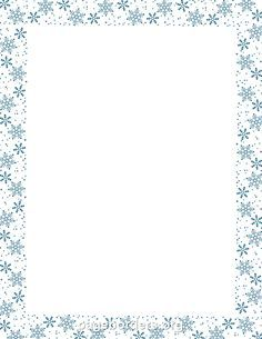 christmas border christmas frames page borders borders free printable border borders