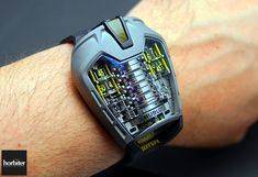 19 Best Watches Images Cool Clocks Cool Watches Jewelry