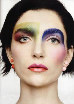 art_fashion_post2014311-20140311_011.jpg 640×902 像素