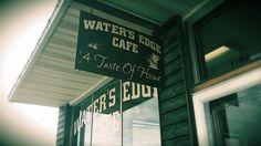 Crisfield, Maryland August 2015 album on Flickr at https://flic.kr/s/aHskjcDWkn   #easternshore #maryland #CrisfieldMD #somersetcountymaryland