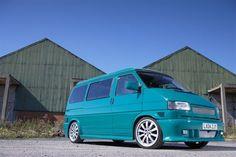 VW T4 Forum - VW T5 Forum Vw Bus, Volkswagen, Vw Transporter Van, Vw T5 Forum, T5 Camper, Vanz, Busse, Chevrolet Malibu, Campervan