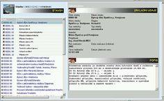 |RTS, a. s. - Katalog staveb a objektů|