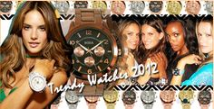 Private Sale Live Watch trends 2012  check them out a www.facebook.com/privatesalelive