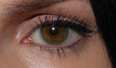 """Kitten"" Eye Makeup Tutorial for Small/Hooded/Deep Set Eyes! Eye Makeup Cut Crease, Hazel Eye Makeup, Applying Eye Makeup, Hooded Eye Makeup, Hooded Eyes, Deep Set Eyes Makeup, Simple Eye Makeup, Anime Eye Makeup, Red Makeup"