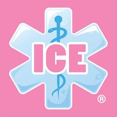 Smart-ICE4family stores all of your family's critical medical information. | 21 Amazing Parenting Apps That Will Make Your Life Easier