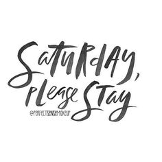 saturday is seriously the best day ever!!! and i love it even more when it is a holiday weekend. i know technically monday isn't a holiday but when the 4th of july����is on a tuesday- it's just one long holiday weekend for me! ��boating for me this weekend- too many crazy folks on the water! lots of ⚾️games for me.  what are ya doing this weekend???  http://ameritrustshield.com/ipost/1549593051448772459/?code=BWBQquSBIdr