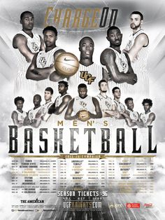 New Sport Poster Ideas Basketball High Schools 30 Ideas Basketball Posters, High School Basketball, Basketball Shooting, Basketball Pictures, Team Pictures, Sports Pictures, Basketball Teams, Sports Posters, Volleyball Posters