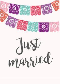 Affiche de mariage - Bienvenue - Création Dessine-moi une étoile - Personnalisable