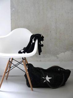 sillones esquna mesa