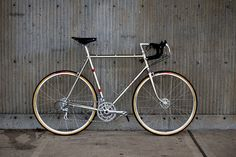 Masi homage by mapcycles, via Flickr