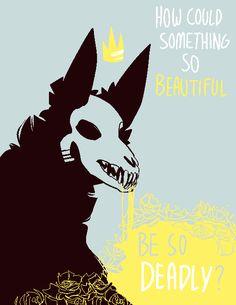 Wolf Quotes, Dark Quotes, Character Inspiration, Character Art, Cartoon Kunst, Vent Art, A Silent Voice, Sad Art, Arte Horror