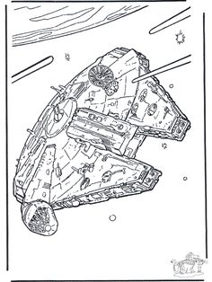 star-wars-8-b2992.jpg (660×880)