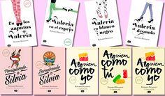 libros beta coqueta - Buscar con Google