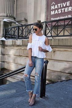 styledsnapshots | LIKEtoKNOW.it
