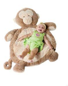 Bestever Baby Mat, Monkey Bestever,http://www.amazon.com/dp/B0013FKDOY/ref=cm_sw_r_pi_dp_f61Osb17MJV5QRQV