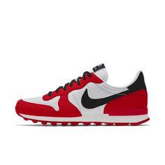 16 Best images | Nike, Nike id, Air jordans