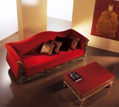 roberto ventura italian luxury furniture muebles de lujo de roberto ventura