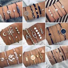 Bohemian Bracelets, Bracelets For Men, Silver Bracelets, Bangle Bracelets, Diamond Earrings, Diamond Studs, Bohemian Jewelry, Bohemian Style, Diamond Jewelry
