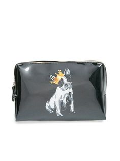 b64f9e62a Cosmetic Case  giftsforher Ted Baker Fashion
