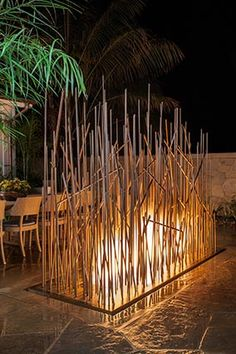 The Exterior Fire Pit Ring – Outdoor Kitchen Designs Outdoor Fire, Outdoor Living, Fire Pots, Fire Pit Ring, Fire Pit Furniture, Fire Pit Designs, Outdoor Restaurant, Patio Heater, Outdoor Kitchen Design