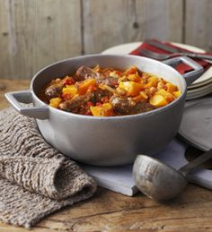 This comforting sausage casserole is the perfect Bonfire night recipe to warm you up on a sparkling night