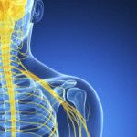 If you're suffering from chronic pain, don't think there's no hope. Our experts offer 9 tips for finding some relief. Chronic Lower Back Pain, Low Back Pain, Chronic Pain, Radiofrequency Ablation, Cleveland Clinic, Radio Frequency, Health Remedies, Pain Relief, Reading