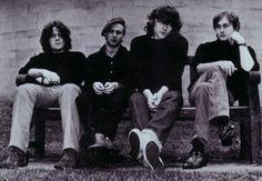 The Saints 1978 - best punk rock band ever