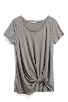 The road between barre clothes and bar clothes has grown much more blurry, and that is nice thing fo Athleisure, Capsule Wardrobe, Barre Clothes, Spring Outfits Women, Stitch Fix Outfits, Stitch Fix Stylist, Couture, Casual Tops, What To Wear