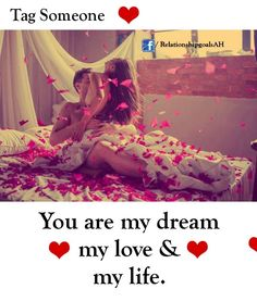Best Good Night Love Quotes or Messages to Wish Your Partner and Make the Night More Lovable. Here is Some Awesome Good Night Love Quotes or Messages to Wish Your Partner. Night Love Quotes, Forever Love Quotes, Sexy Love Quotes, Love Picture Quotes, Love Quotes For Girlfriend, Couples Quotes Love, Love Husband Quotes, Cute Couple Quotes, True Love Quotes