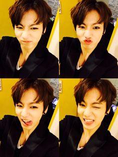 홉이형 생일 축하합니다! 생일빵 기대해요 ㅋㅋㅋㅋㅋㅋㅋㅋㅋㅋㅋㅋㅋ하하하하하하ㅏㅎ하ㅏ하하하핳하하하하하 #홉이형생일ㅊㅋ [TRANS: Happy birthday Hobi hyung! Please anticipate the birthday hits kekekekekekekekekekekekekehahahahahahaahhaahahahahahhahahahaha #HappyBdayHobiHyung] Trans cr; Mary @ bts-trans © TAKE OUT WITH FULL CREDITS