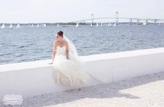 Here are some of our favorite candid and documentary wedding photos from a luxurious coastal wedding at the Belle Mer Island House in Newport, RI.  Dream Love Photography | #longwoodvenues #bellemer #dreamlove #newportweddings #ido   http://www.longwoodevents.com http://sayleslivingstonflowers.com/