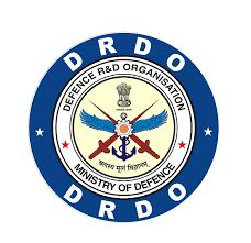 DRDO Hands Over 3 Developed Products to Indian Army :http://gktomorrow.com/2017/03/04/drdo-hands-products-indian-army/