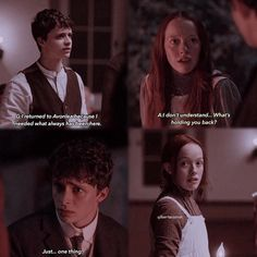 Anne Shirley, Book Tv, The Book, Gilbert And Anne, Anne White, Ouat, Anne With An E, Gilbert Blythe, Cuthbert