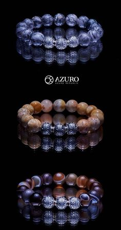 1 fil d/'environ 95 Perles 100/% Naturel Pierre Précieuse Quartz Rose 4 Mm Perles