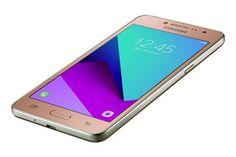 O Galaxy J2 Prime é o novo celular que a Samsung chega ao Brasil por de R$799,00, o smartphone tem como objetivo atrair o público mais jovem e que busca uma opção com preço mais acessível. http://www.blogpc.net.br/2016/11/Galaxy-J2-Prime-chega-ao-Brasil-por-799-reais.html #GalaxyJ2Prime