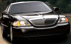 We making your visit as pleasurable Richmond VA taxi service attractions like Kings Dominion, Jamestown by Richmond VA cab service