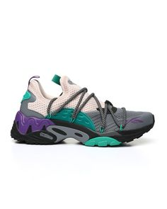Find Trideca 200 Sneakers Men's Footwear from Reebok & more at DrJays. Sweater Boots, Sweater Hoodie, Pink Dolphin, Diamond Supply Co, Famous Stars, Men's Footwear, Spring Trends, Dad Hats, Girls Shopping