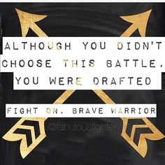 Fight on! Heart Quotes, Faith Quotes, Surgery Quotes, Endometriosis Surgery, Chd Awareness, Open Heart Surgery, Heart Month, Congenital Heart Defect, Warrior Quotes