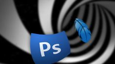 photoshop tips: facial expressions, whiten teeth, remove blemishes.. etc